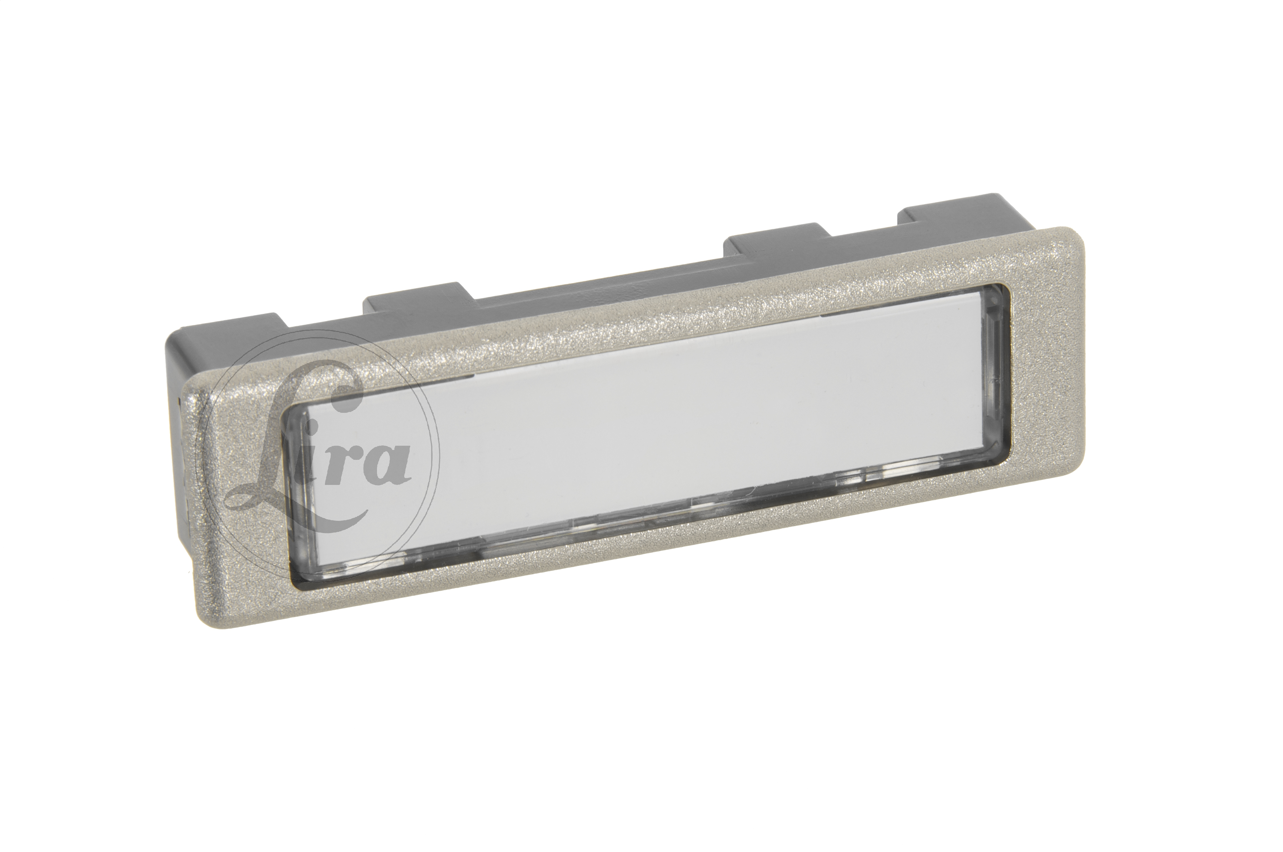 NS1506H